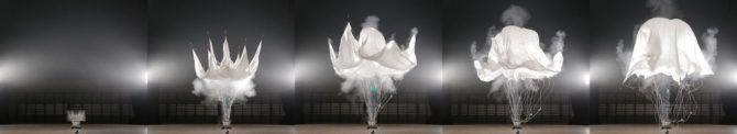 ballistic_parachute