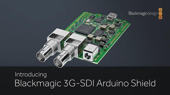 blackmagic_arduino_shield