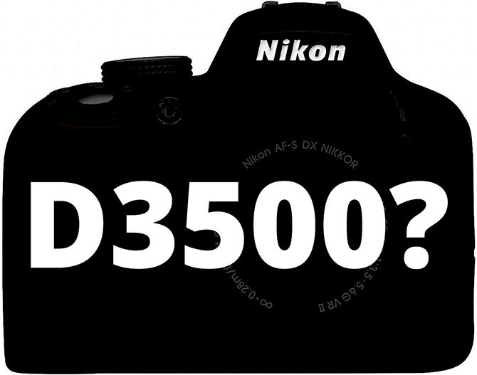 d3500_maybe
