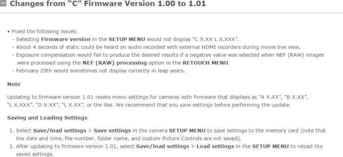 d7200_101_firmware