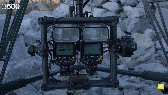 drone_mounted_speedlights
