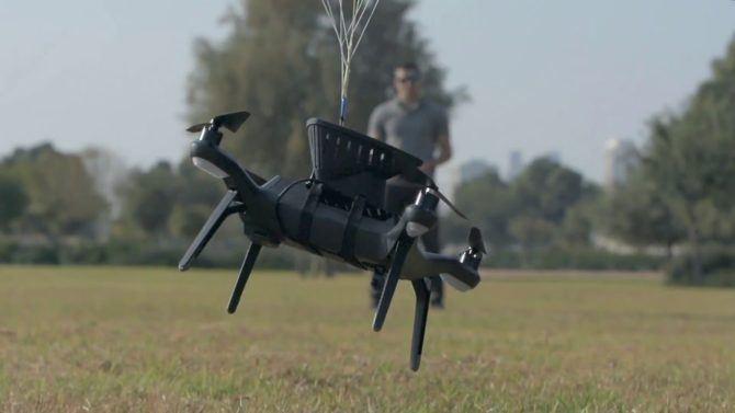 drone_parachute