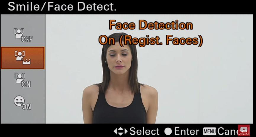 face-registration-05