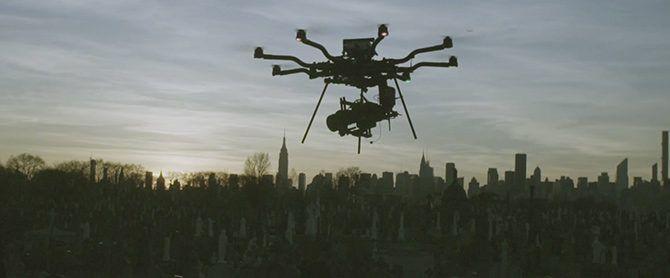 hitchcock_drone