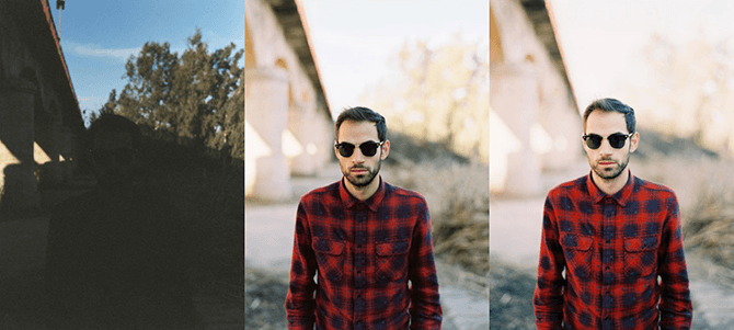 how_exposure_affects_film
