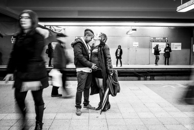i-photograph-people-making-love-in-public-places-part-2__880