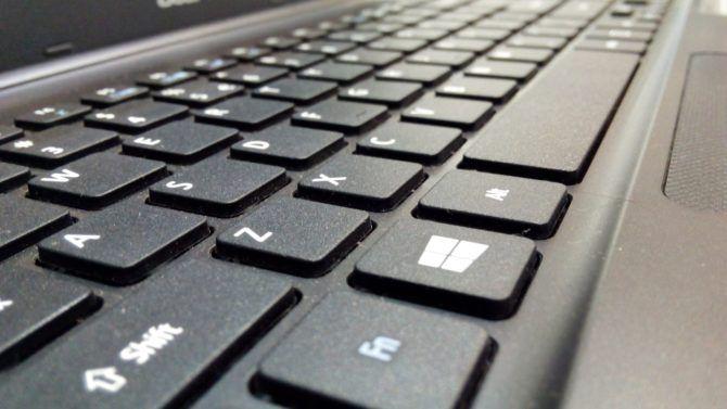 keyboard-469548_1920