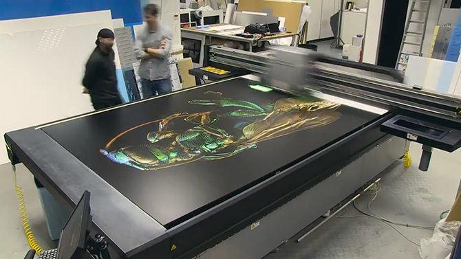 levon_printing