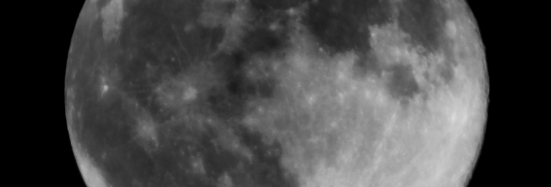 moon-ras-pi-final
