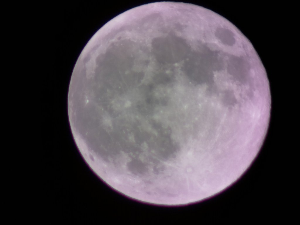 moon-ras-pi-full