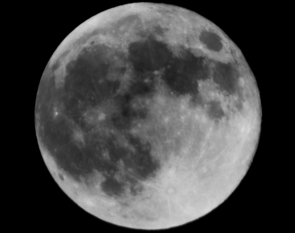 moon-ras-pi-full2