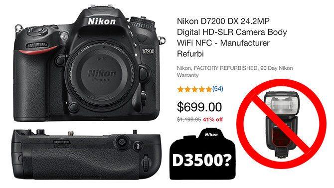 nikon_announcements_sb910_d7200