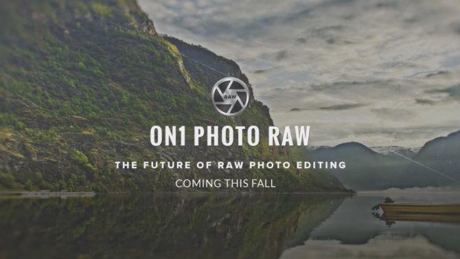 on1-photo-raw