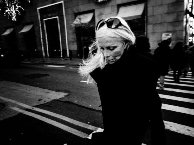 photographic-discouragement-10