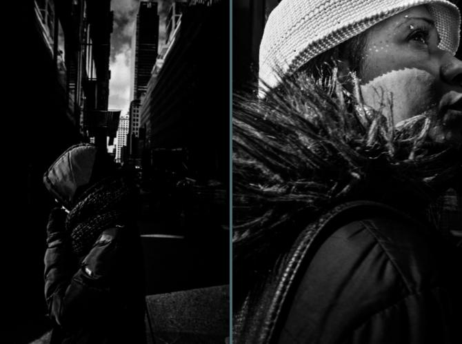 photographic-discouragement-5
