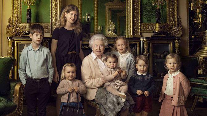 queen_90th_birthday