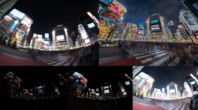 shibuya-crossing-before-after-X3