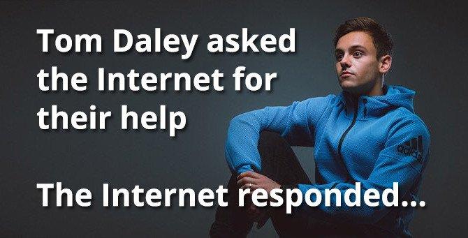tom_daley