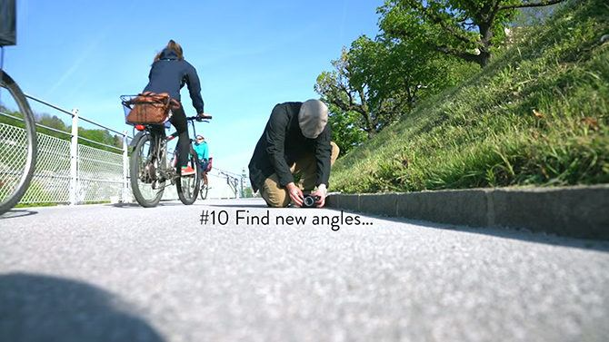 10_find_new_angles