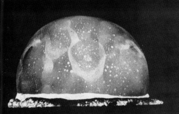 Atombombentest_Greenhouse-George