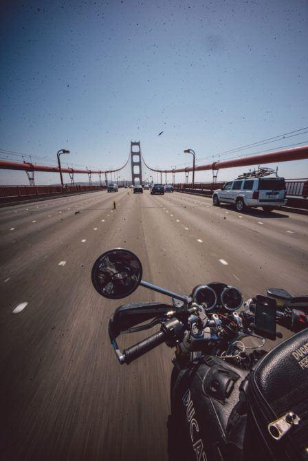 M-on-Golden-Gate