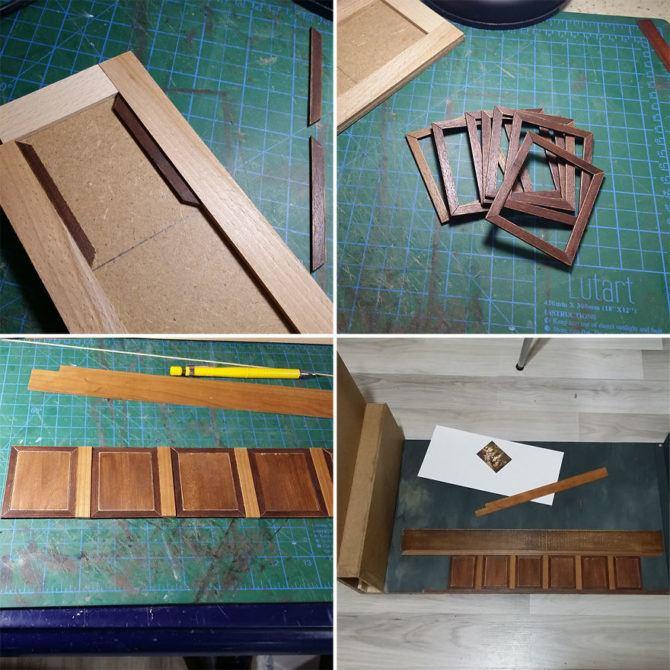 Making-1-571d2a2429b6c__880