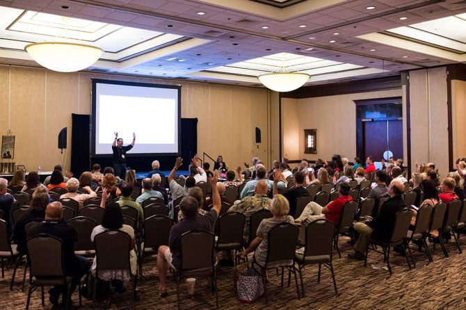 PPNC-Seminar