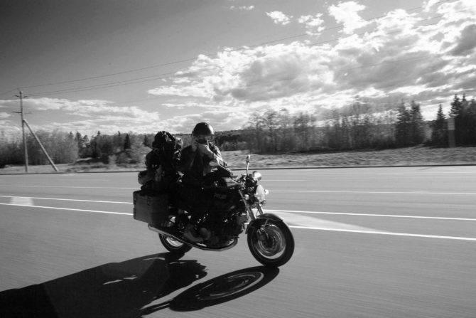 Ride_North_Stus_pics-61