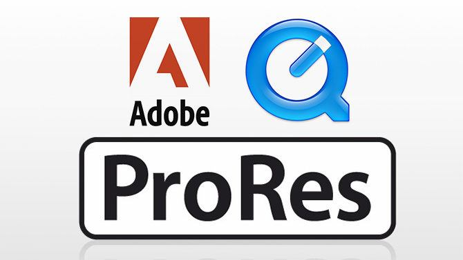 adobe_prores_support