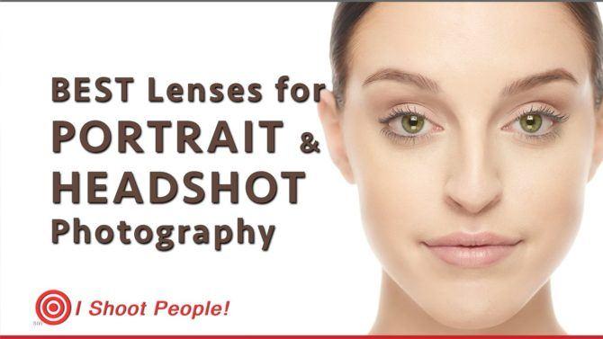 best_portrait_lens