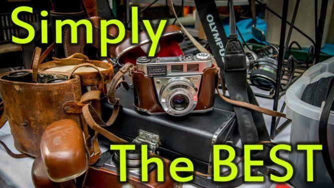 best_street_photography_camera