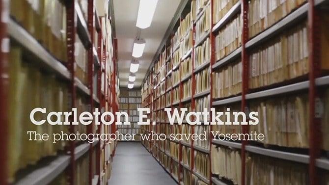 carleton_e_watkins