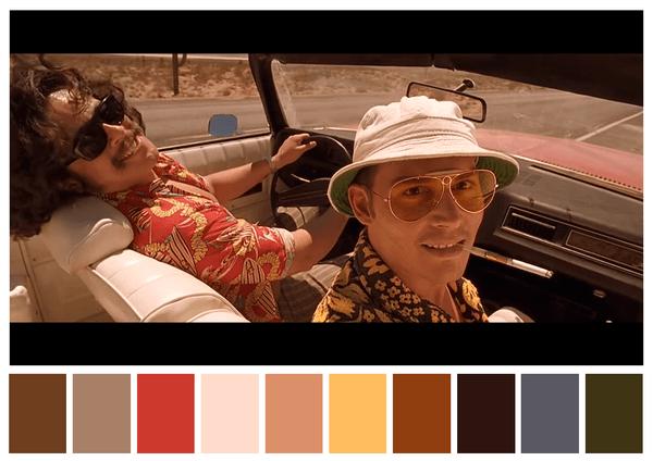 cinema-palettes