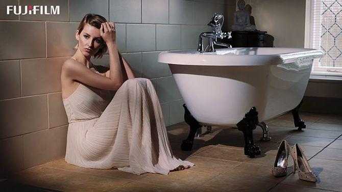 damien_lovegrove_bathroom_portrait