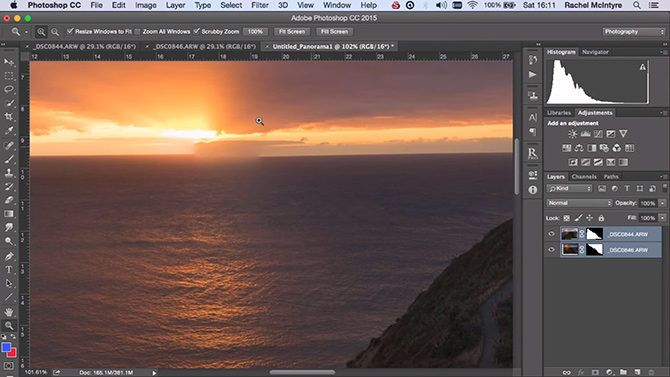 difficult_panoramics_stitching_artifacts
