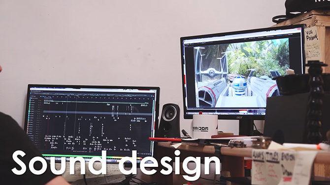 drone_wars_sound_design