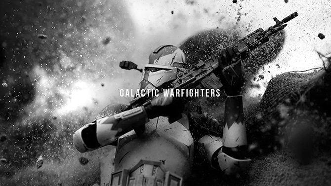 galactic_warfighters