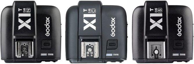 godox_x1