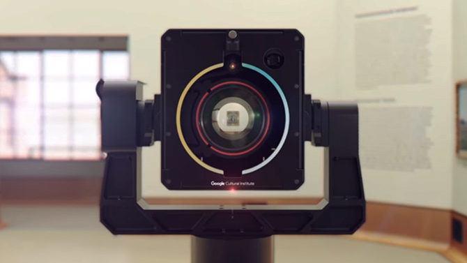 google_gigapixel_art_camera