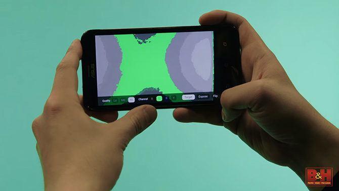 greenscreen_mobile_app