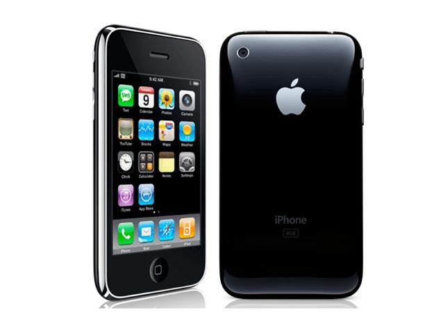 iPhone-film-03