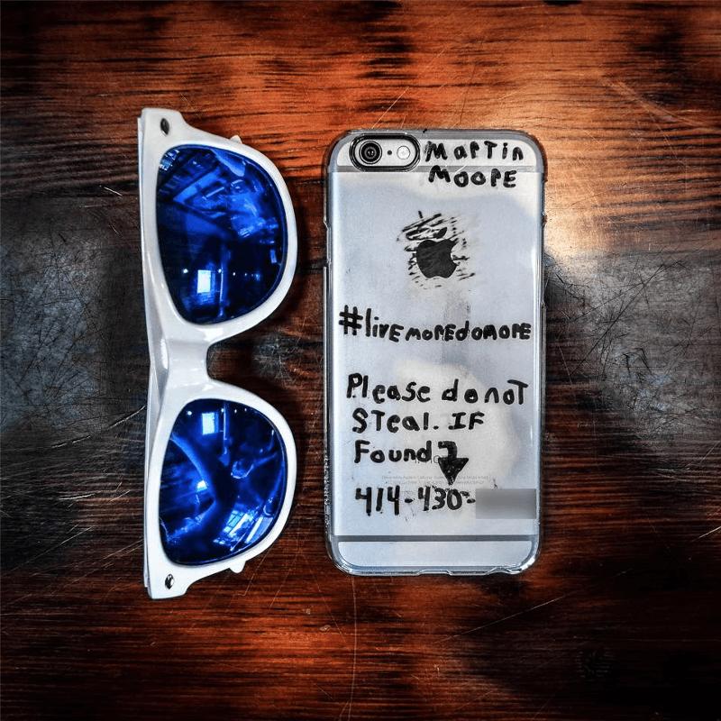 iPhone-film-20