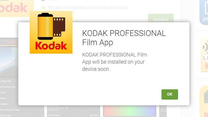 kodak_professional_film_app