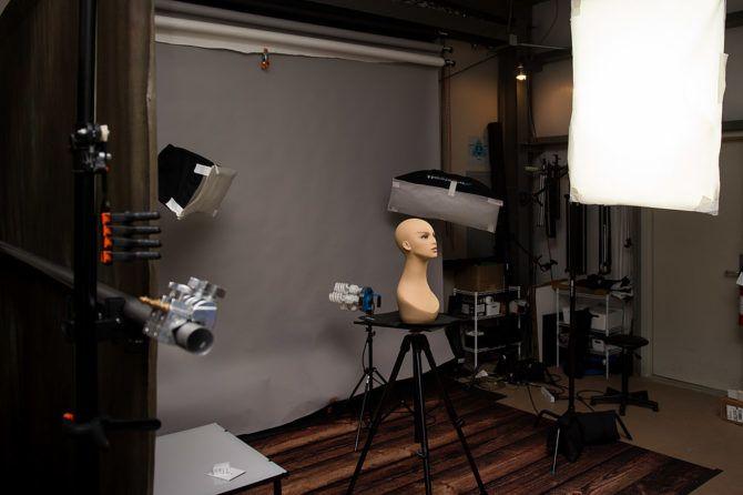 lighting-workshop