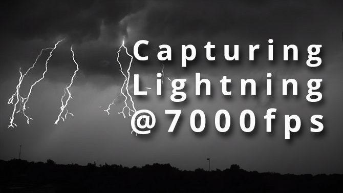 lightning-at-7000fps