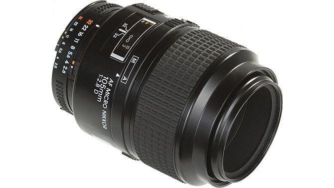 nikon_105mm_f28d_micro_nikkor