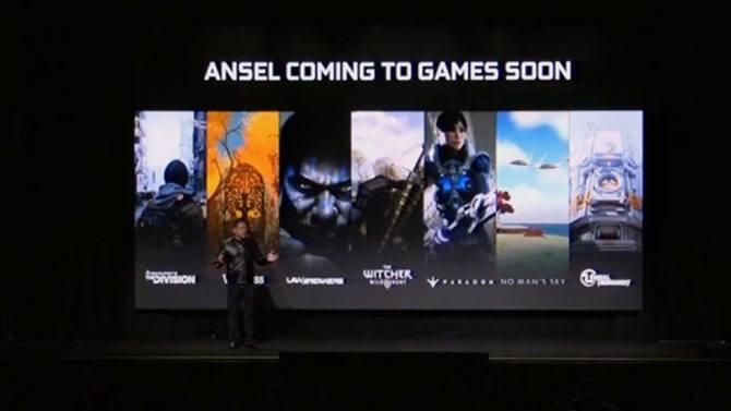 nvidia_ansel_coming_soon