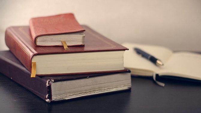 open_letter_books