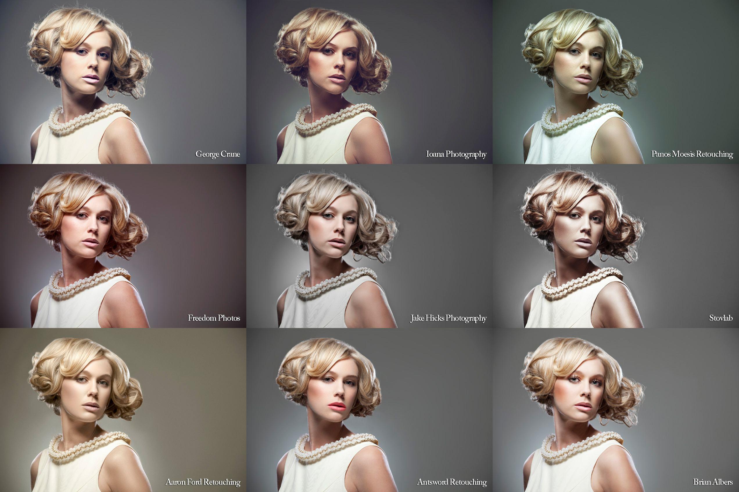 photography-retouching-11