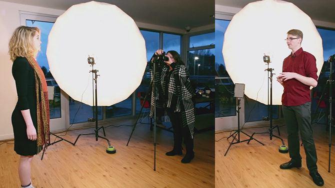pro_vs_fake_photographer
